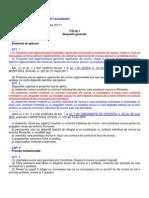 Codul-Muncii-Actualizat-2011