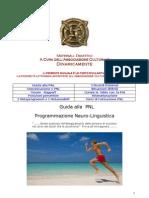 Guida Alla PNL e Comunicazione