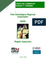 PERX_Ayacucho[1]