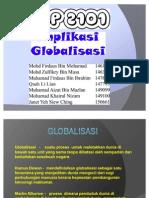 SKP 2101 (FINAL)