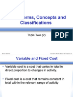 Topic+2(Cost+Terms,+Concepts+and+Classifications).Ppt