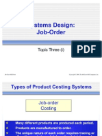 Topic+3i(Job+Order+Costing).Ppt