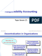Topic+7(Responsibility+Accounting).Ppt