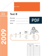 (Www.entrance-exam.net)-SAT Sample Paper 8