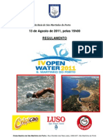 20110813 Travessia s Martinho Porto Regulamento