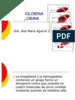 hemoglobina-unifranz