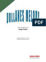 Blog - Flauta Doce - Dollanes Melody