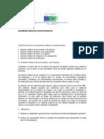examenesmedicosocupacionales-100925084648-phpapp01