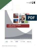 NEW+School+Prospectus