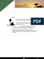 Presentación_Integrada