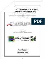 Tshwane Accommodation Survey Final Report 12_09 (2)