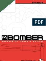 2006-Bomber-fr[1]