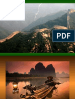 Sabedoria Chinesa-