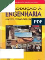 Introdução a Engenharia (Walter Bazzo)