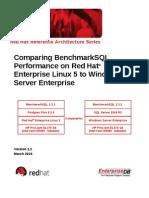 (Redhat) Linux Important Stuff (30)