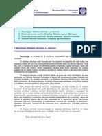 6_Generalidades de Neurologia
