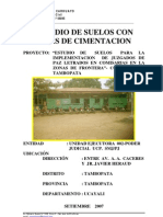 Estudio_suelos_Tambopata