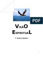5308174 Visao Espiritual t Austin Sparks