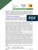 10938-N44 R00 Almacenamiento de productos químicos