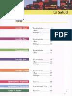Ingles Sin Barreras Manual 08