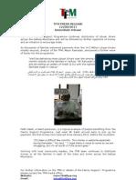TFM Press Release English13.08