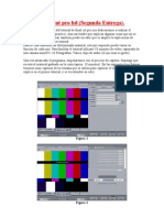 Tutorial Final Cut Pro HD - Parte2