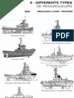 81850588 Types de Remorqueurs PDF