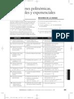 PDF 11 FuncPolRacExp