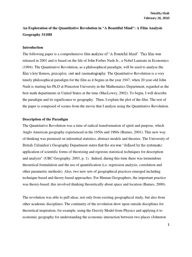 sample essay argumentative write about technology