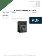 20-12-2010-1517-Occasionlist-test