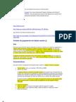 Configuração Cartao de Credito SAP