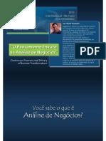 parzianelloleanthinkingbusinessanalysis-100904182534-phpapp01