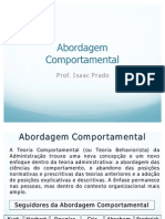 Abordagem_Comportamental12 (1)