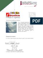 28Vooemascendenciatermica[1]