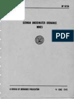 Op 1673a Germanu_u_w_ord_full Copy
