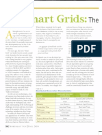 NE Sun-Autumn 2010-Smart Grid