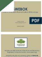 ENGSW Aula ApresentacaoSWEBOK&Requisitos