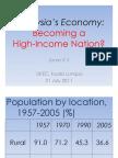 KL UKEC Becoming High Income 110731