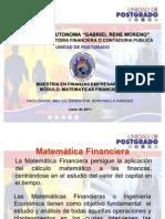 CLASES_MAESTRIA_1-2011 financiera