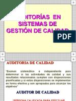 Auditoria de Calidad[1]
