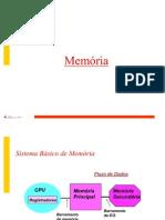 orgcomp5-memoria