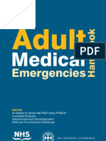 Pdf shirley medicine ooi emergency