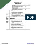 f5 Maths Annual Scheme of Work 2011 PDF January 9 2011-9-44 Pm 98k