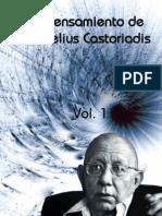 Castoriadis 1973 La Experiencia Del Movimiento Obrero Introd