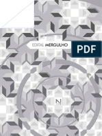 N2010 - Edital Mergulho