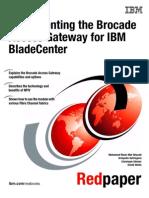 Access Gateway
