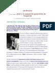 Leo Brouwer Biografia
