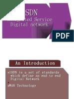 Sumith Raj-ISDN