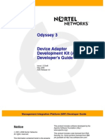 ADK Developer Guide