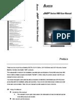 28249210 Dop Hmi Manual En